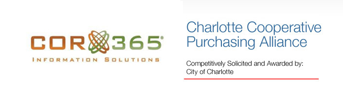 Parks Chevrolet Charlotte Parts >> COR365 Information Solutions