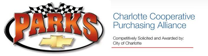 Parks Chevrolet Charlotte Parts >> PARKS CHEVROLET
