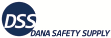 Dana Safety Supply (Whelen)