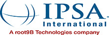 IPSA (IT Contract Professional Services)