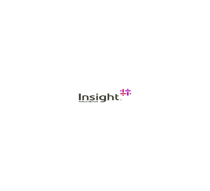 Insight Public Sector (Technology Products & Services)