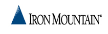 Iron Mountain (Document Management Services)