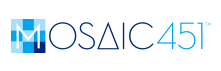Mosaic451 (Technology Products and Services)