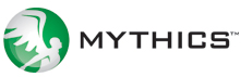 Mythics (Techology Products & Services)