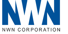 NWN Corporation (Cisco)