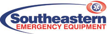 Southeastern Emergency Equipment(Medical Supplies)