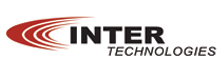 Inter Technologies (Technology Products & Services)