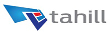 Tahill, Inc. (IT Contract Professional Services)