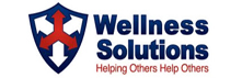 Wellness Solutions (Commercial Fitness Equipment)